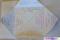 Il quadrato magico dei modi finiti dei verbi